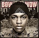 Wanted [Vinyl]