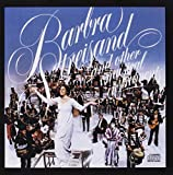 Barbra Streisand: And Other Musical Instruments