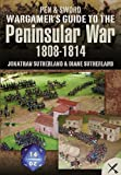 img - for Wargamer's Scenarios: The Peninsular War 1808 - 1814 book / textbook / text book