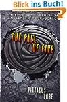 The Fall of Five (Lorien Legacies, Ba...
