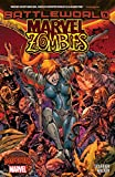 Marvel Zombies: Battleworld (Marvel Zombies (2015))