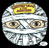 Jeffrey Lewis & The Junkyard -
