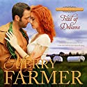 Trail of Dreams: Hot on the Trail, Book 4 Audiobook by Merry Farmer Narrated by Dawnya Clarine