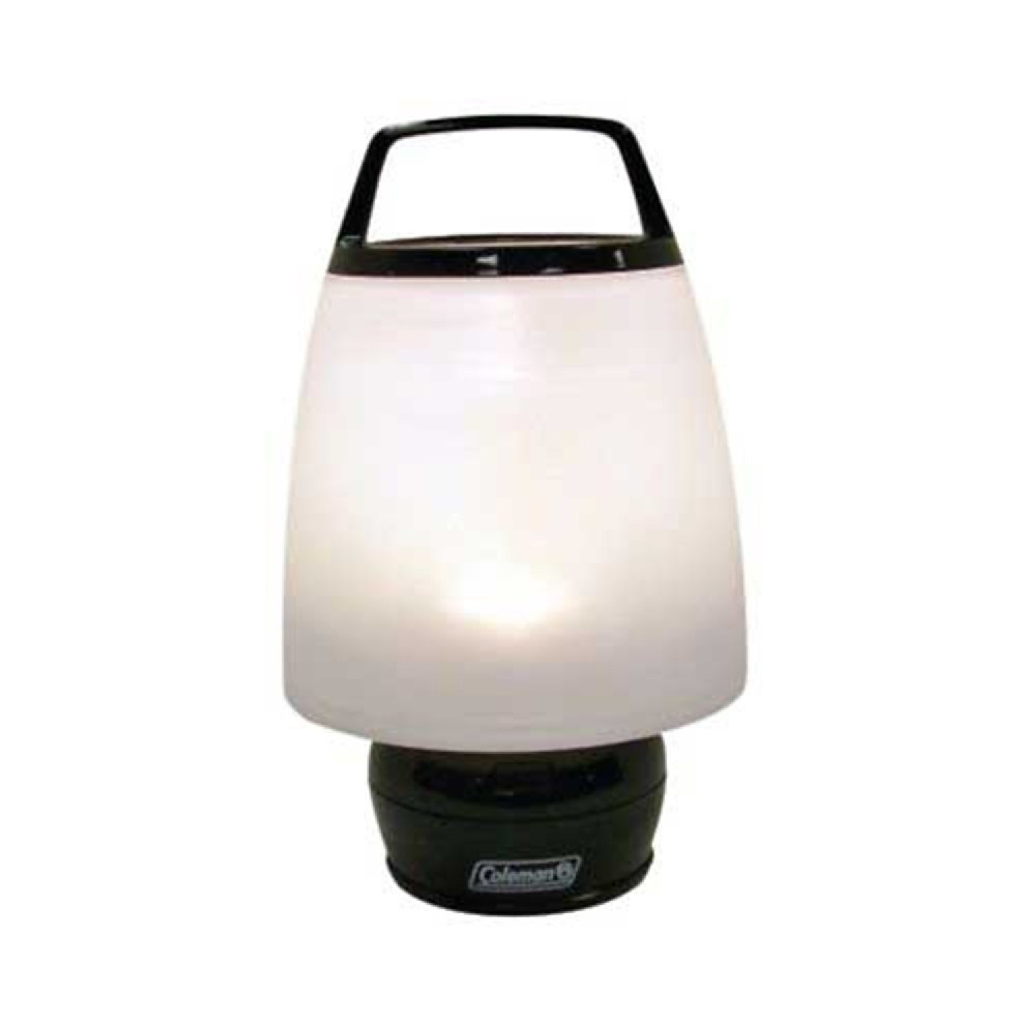 Coleman Portable LED Table Lamp image