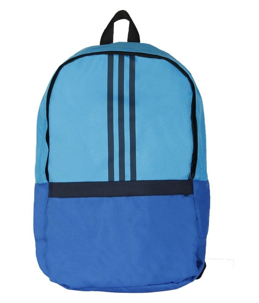 adidas bags india on sale   OFF73% Discounted b4d340b9f2daa