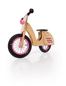Prince Lionheart Vélo Éducatif Whirl Balance Scooter - Rose