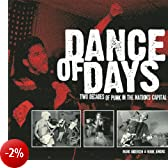 Dance of Days: Two Decades of Punk in the Nation