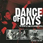 Dance of Days: Two Decades of Punk in...