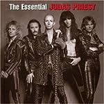 The Essential Judas Priest (Rm) (2CD)