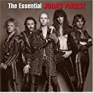 Essential Judas Priest