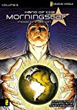 img - for Hand of the Morningstar, Vol. 5: Indoctrination book / textbook / text book