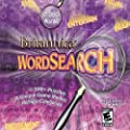Britannica Word Search [Download]
