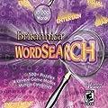 Britannica Word Search [Download]