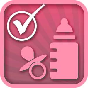 Baby Shower Planner Checklist