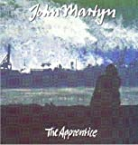 The Apprentice By John Martyn (0001-01-01)
