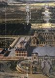 装飾と建築: フォンテーヌブローからルーヴシエンヌへ (フランス近世美術叢書)