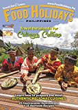 img - for Food Holidays Philippines book / textbook / text book