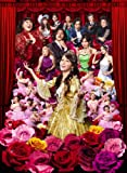 BSスカパー!開局記念オリジナル連続ドラマOh!デビー DVD-BOX