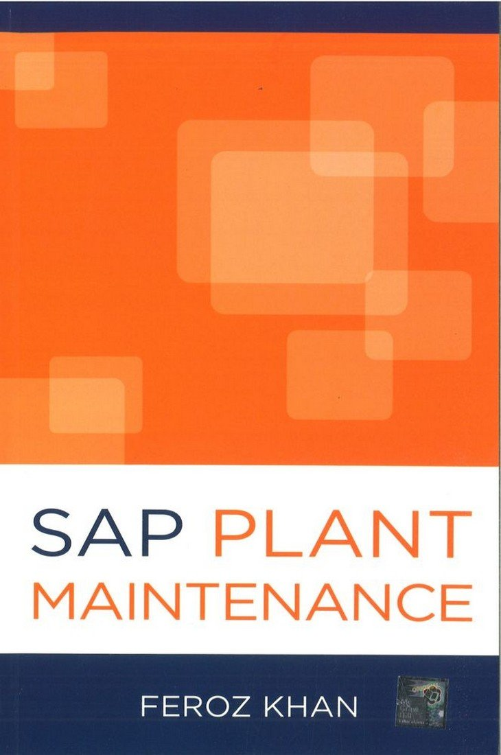buy sap pm interview questions answers and explanations sap sap plant maintenance