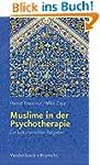 Muslime in der Psychotherapie: Ein ku...