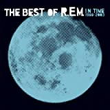 In Time: The Best Of R.E.M., 1988-2003 (U.S. Version)