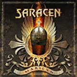 Marilyn by Saracen [Music CD]