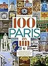 100 Paris en un