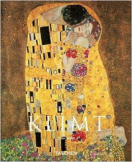 KLIMT. El Precio Es En Dolares: GILLES NÉRET, 1: Amazon.com: Books