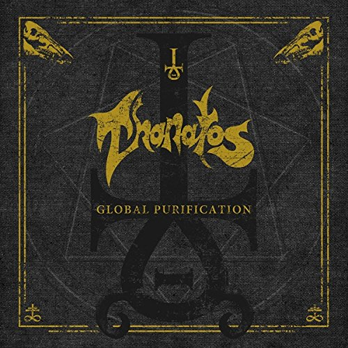 Thanatos-Global Purification-LIMITED EDITION-CD-FLAC-2014-DeVOiD Download