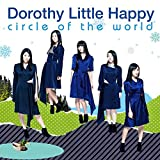 Singing-Dorothy Little Happy