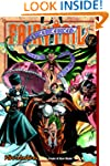 Fairy Tail Vol. 7