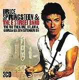 The Fox Theatre, Atlanta, Georgia 30th September 1978 Bruce Springsteen and The E Street Band