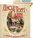 UNCLE TOM'S CABIN (non illustrated)