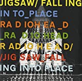 Jigsaw Falling into Place [Vinyl]