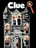 Clue UnBox Download