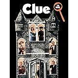 Clue ~ Eileen Brennan