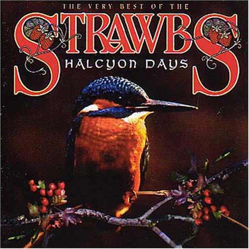 Strawbs - Halcyon Days  (Disc One) - Zortam Music