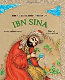 img - for The Amazing Discoveries of Ibn Sina book / textbook / text book