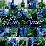 "The Green and the Bluevon ""Glin Amar"""