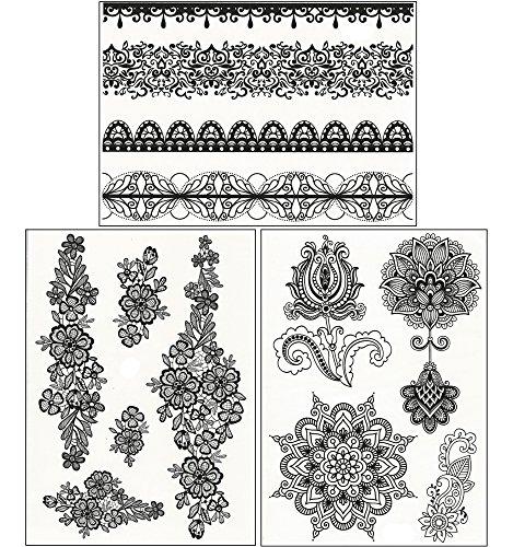 chictats-tatuajes-temporales-de-encaje-negros-arte-corporal-llamativo-y-joyeria-para-mujeres-y-chica