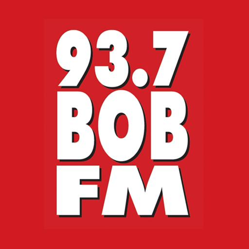 937-bob-fm