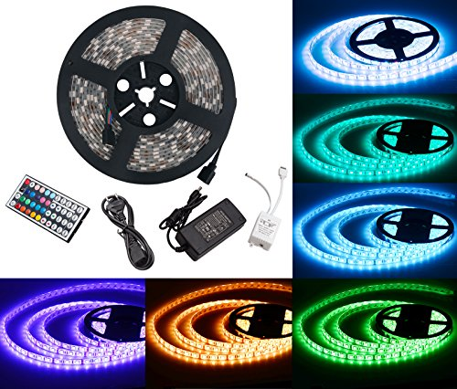 duractron-kit-de-ruban-a-led-5m-5050-rgb-smd-multicolore-300-leds-60w-bande-ruban-etanche-avec-telec