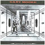 Corridors Of Powerpar Gary Moore