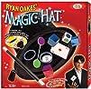 Ideal Ryan Oakes 75-Trick Magic Hat Set