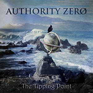 The Tipping Point [Vinyl LP]