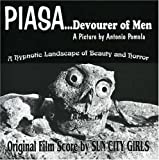 Piasa Devourer of Men