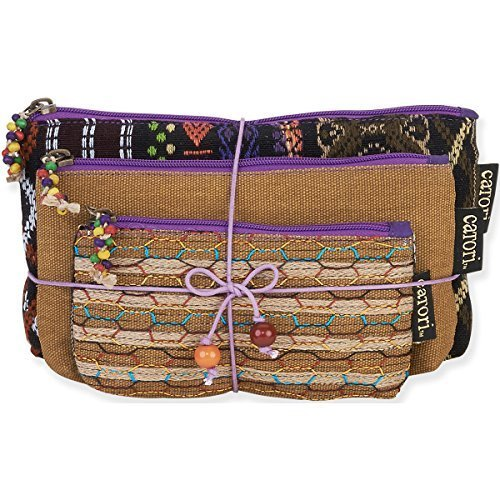 catori-cosmetic-bags-3-pkg-tangiers-by-laurel-burch