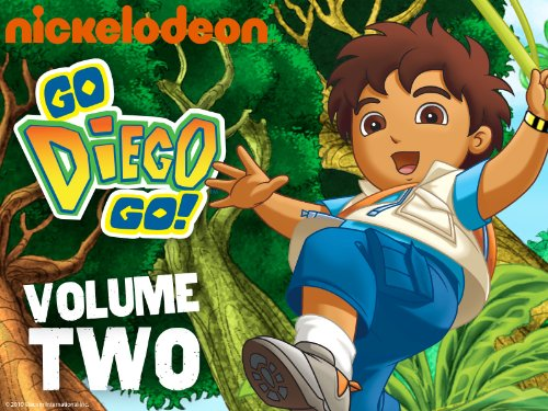 download go diego go volume 2 movies by repeweld on
