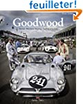 Goodwood: Members' Meeting - Revival...