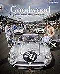 Goodwood: Revival, Members' Meeting,...